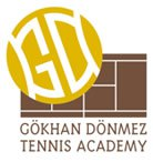 GD TENNIS<br />ACADEMY